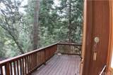 26228 Boulder Lane - Photo 31