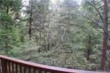 26228 Boulder Lane - Photo 32