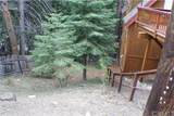 26228 Boulder Lane - Photo 37