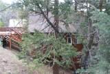 26228 Boulder Lane - Photo 38