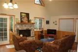 26228 Boulder Lane - Photo 6