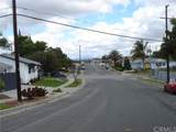 1020 Keene Drive - Photo 11