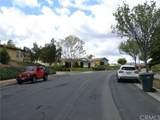 1020 Keene Drive - Photo 12