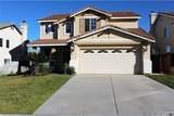 39949 Lafayette Drive - Photo 1