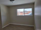 323 Skywood Street - Photo 15