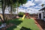 40490 Melrose Avenue - Photo 21