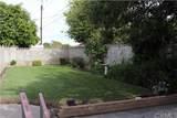 1355 4th Street - Photo 44