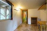 35841 Highland Drive - Photo 33