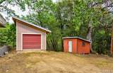 35841 Highland Drive - Photo 37
