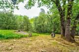 35841 Highland Drive - Photo 38