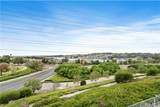 22571 Sunbrook - Photo 34