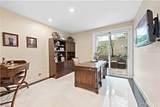 22571 Sunbrook - Photo 42