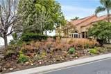 22571 Sunbrook - Photo 6
