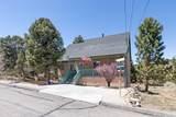 1240 Crestwood Drive - Photo 2