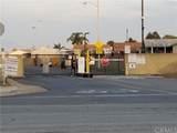 16058 Warmington Lane - Photo 19
