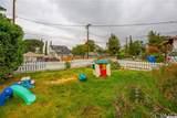10222 Helendale Avenue - Photo 13