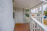 10222 Helendale Avenue - Photo 18