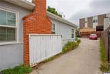 10222 Helendale Avenue - Photo 20