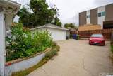 10222 Helendale Avenue - Photo 21