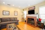 10222 Helendale Avenue - Photo 35