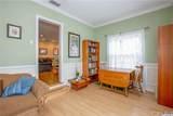 10222 Helendale Avenue - Photo 44