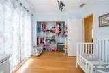 10222 Helendale Avenue - Photo 53