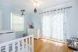 10222 Helendale Avenue - Photo 58