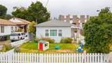 10222 Helendale Avenue - Photo 7
