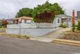 10222 Helendale Avenue - Photo 8