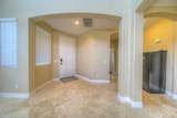 24015 Rubi Court - Photo 4