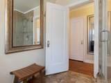 3459 Westmount Avenue - Photo 12