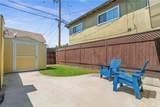 1029 Obispo Avenue - Photo 17
