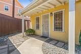 1029 Obispo Avenue - Photo 19
