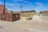 1029 Obispo Avenue - Photo 21