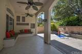 27099 Pacific Terrace Drive - Photo 42