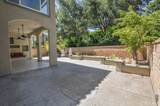 27099 Pacific Terrace Drive - Photo 46