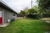 2986 Gayridge Street - Photo 23