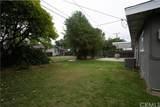 2986 Gayridge Street - Photo 24