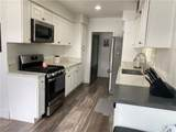 1166 Greenpark Avenue - Photo 5