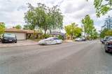 3358 Alicia Avenue - Photo 3