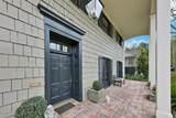 555 Covington Place - Photo 55