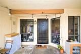 3110 Cochise Way - Photo 31
