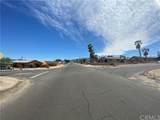 0 Manana Drive - Photo 8