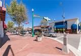 11222 Bowles Avenue - Photo 31