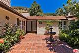 3570 Mandeville Canyon Road - Photo 2