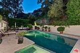 3570 Mandeville Canyon Road - Photo 39