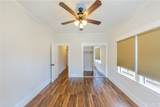 660 San Francisco Avenue - Photo 22