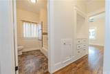660 San Francisco Avenue - Photo 32