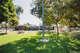 206 Esperanza Avenue - Photo 13