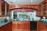 924 Monte Verde Drive - Photo 17
